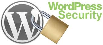 wordpress security Tips