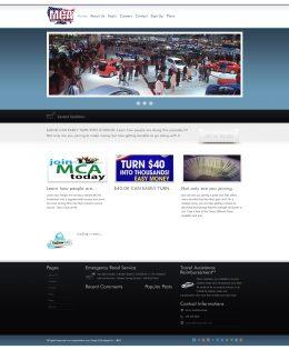 mcasouthern.com